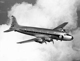 Eastern Air Lines Flight 537 httpsuploadwikimediaorgwikipediacommonsthu