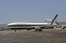 Eastern Airlines Flight 935 httpsuploadwikimediaorgwikipediacommonsthu