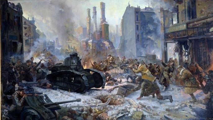 Eastern Front (World War II) 8 Things You Should Know About WWII39s Eastern Front History Lists