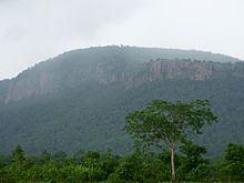 Eastern Ghats httpsuploadwikimediaorgwikipediacommonsthu