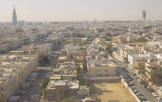 Eastern Province, Saudi Arabia - Alchetron, the free social encyclopedia