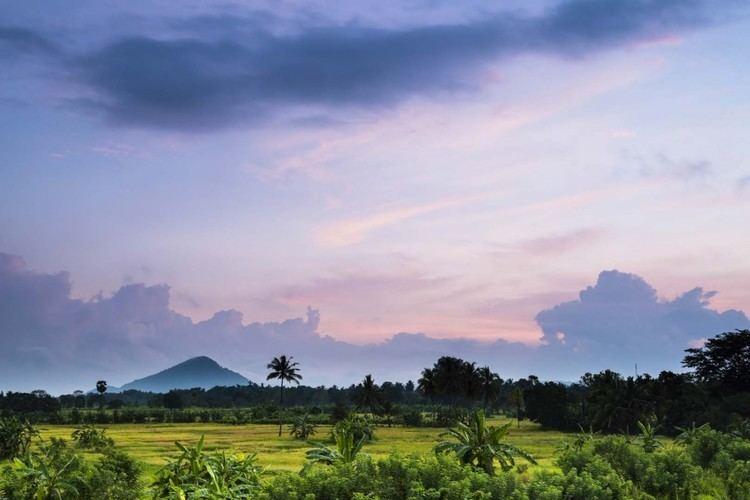 Eastern Province, Sri Lanka Beautiful Landscapes of Eastern Province, Sri Lanka