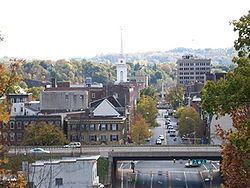 Easton, Pennsylvania httpsuploadwikimediaorgwikipediacommonsthu