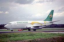 Eastwind Airlines Flight 517 httpsuploadwikimediaorgwikipediacommonsthu