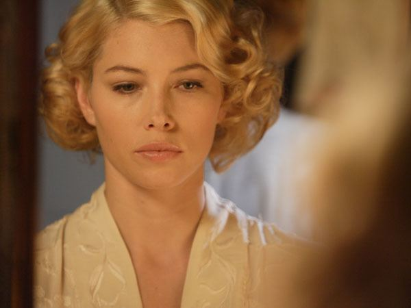 Easy Virtue (2008 film) movie scenes Stills from Easy Virtue Click for larger image