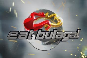 Eat Bulaga! httpsuploadwikimediaorgwikipediaenff1Eat
