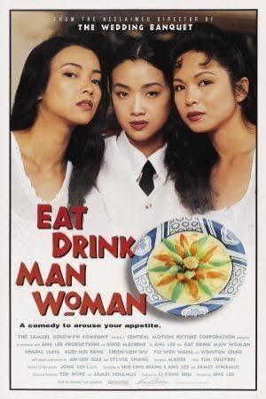 Eat Drink Man Woman t1gstaticcomimagesqtbnANd9GcTQvApUE2xbeWne5
