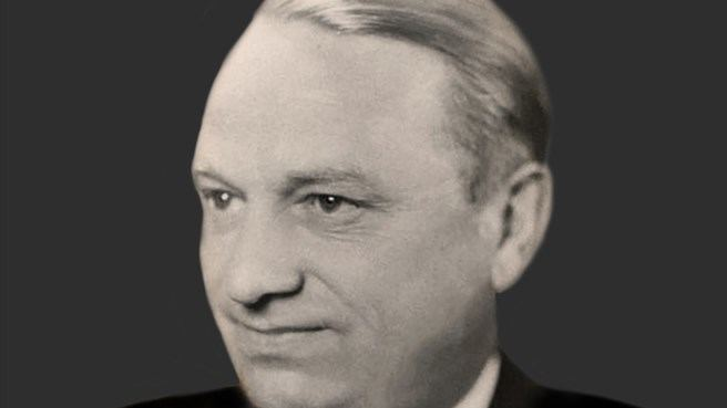 Ebbe Schwartz - Alchetron, The Free Social Encyclopedia