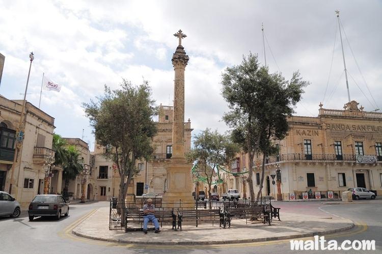 Żebbuġ wwwmaltacommediaenaboutmaltacityvillageze
