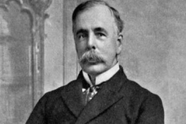 Ebenezer Cobb Morley Ebenezer Cobb Morley 1831 1924 Find A Grave Memorial