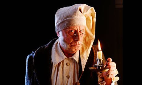 Ebenezer Scrooge YoWorld Forums View topic Christmas theme quotEbenezer Scroogequot