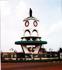 Ebonyi State wwwonlinenigeriacomimagesEbonyistate2ajpg