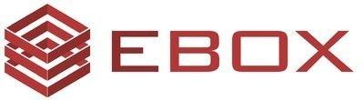 EBOX httpsuploadwikimediaorgwikipediaen999EBO