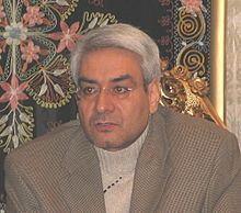 Ebrahim Asgharzadeh httpsuploadwikimediaorgwikipediacommonsthu