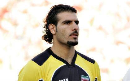 Ebrahim Mirzapour EbrahimMirzapour420jpg