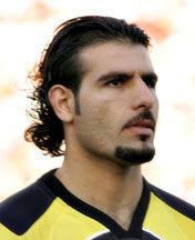 Ebrahim Mirzapour wwwteammellicommatchdatadetailsimages71jpg
