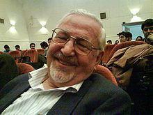 Ebrahim Yazdi httpsuploadwikimediaorgwikipediacommonsthu