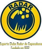EC Radar httpsuploadwikimediaorgwikipediaenthumb2