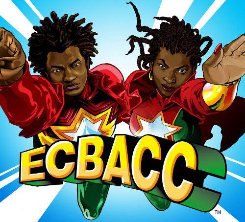 ECBACC