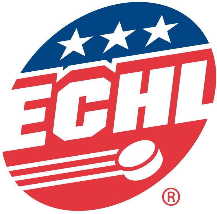 ECHL httpssmediacacheak0pinimgcomoriginals19