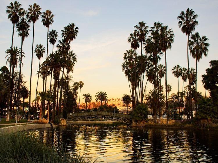 Echo Park, Los Angeles imageshuffingtonpostcom20140103echopark4jpg