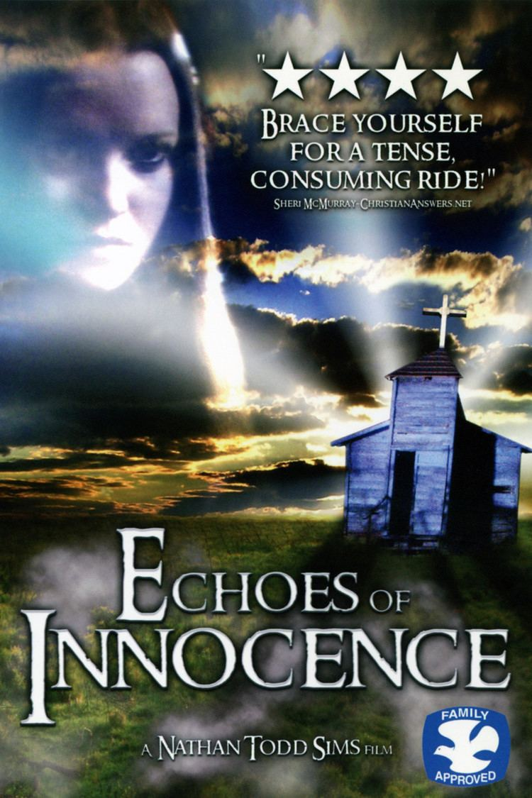 Echoes of Innocence wwwgstaticcomtvthumbdvdboxart8010063p801006