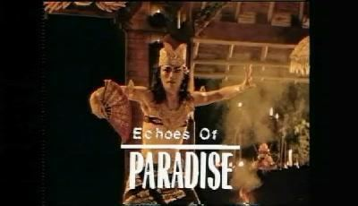Echoes of Paradise Echoes of Paradise MovieShowreviewsEchoes SBS On Demand
