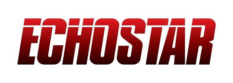 EchoStar logodatabasescomwpcontentuploads201207echos