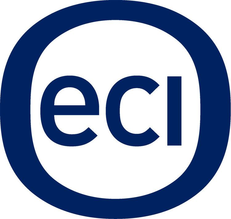 ECI Telecom ww1prwebcomprfiles20070912193463ECIlogojpg