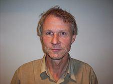 Eckhard Bick httpsuploadwikimediaorgwikipediacommonsthu