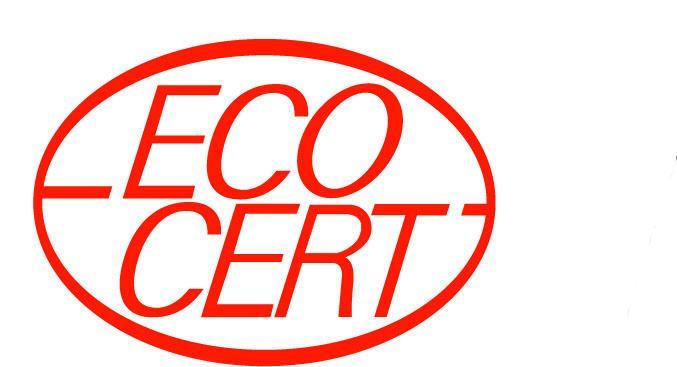 ECOCERT httpsuploadwikimediaorgwikipediacommons99