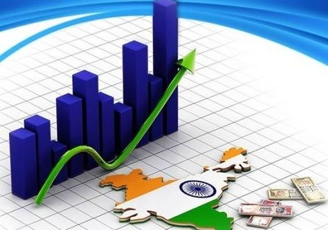 Economic development in India india economic growth economy of india india economic development