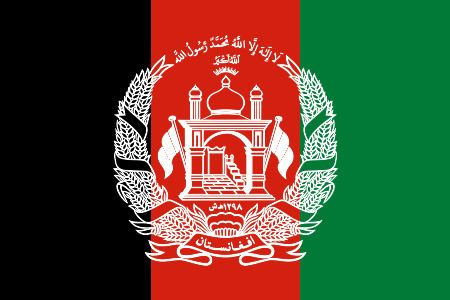Economy of Afghanistan httpsuploadwikimediaorgwikipediacommons99