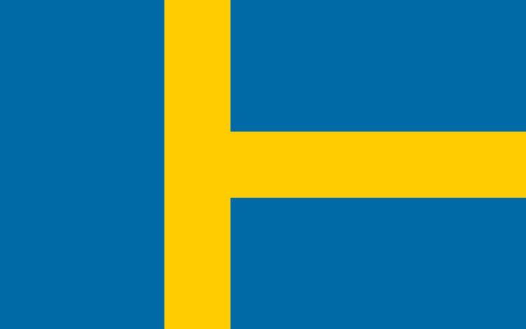 Economy of Sweden httpsuploadwikimediaorgwikipediaen44cFla
