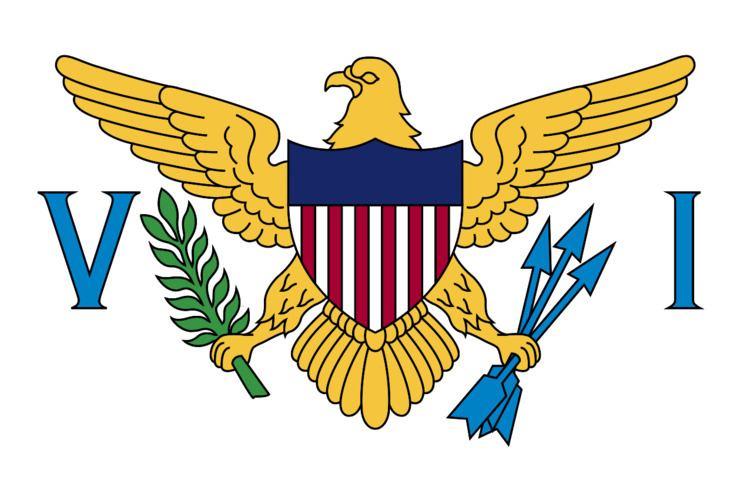 Economy of the United States Virgin Islands httpsuploadwikimediaorgwikipediacommonsff