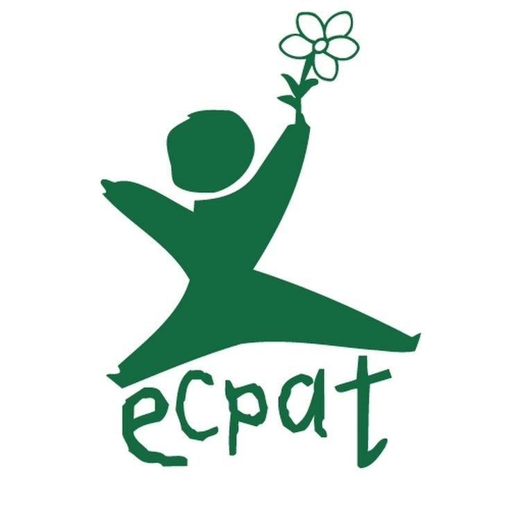 ECPAT ECPAT Sverige YouTube