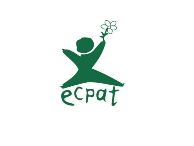 ECPAT Ecpat Ict and human traffickingtrace