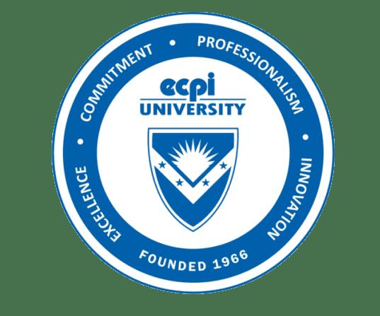 ECPI University httpslh4googleusercontentcomdktcgQ1PlCkAAA
