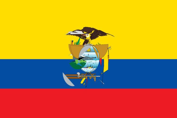 Ecuador httpsuploadwikimediaorgwikipediacommonsee