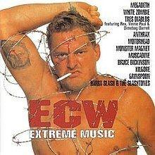 ECW: Extreme Music httpsuploadwikimediaorgwikipediaenthumbf