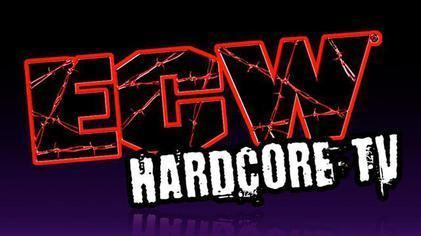 ECW Hardcore TV ECW Hardcore TV Wikipedia
