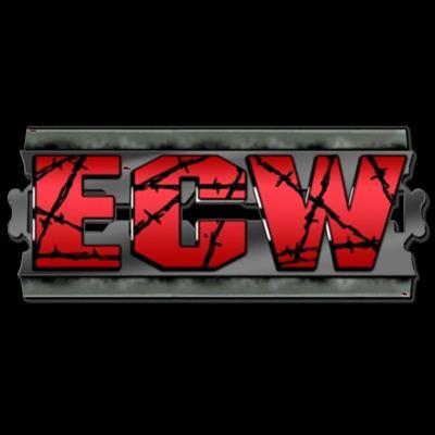 ECW (WWE) httpssmediacacheak0pinimgcomoriginals48