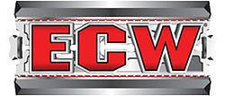 ECW (WWE) ECW WWE Wikipedia