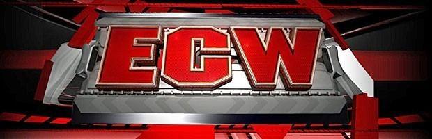 ECW (WWE) WWE ECW Show News Reviews Recaps and Photos TVcom