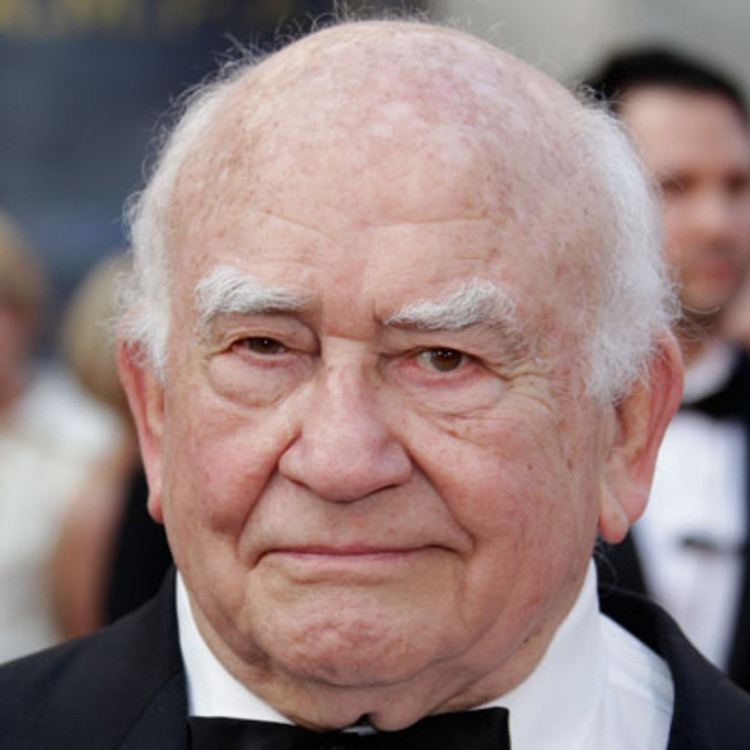 Ed Asner Ed Asner Animal Rights Activist Television Actor Actor