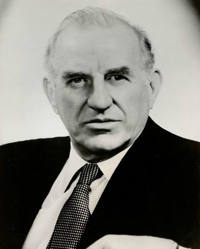 Ed Begley httpsuploadwikimediaorgwikipediacommons66