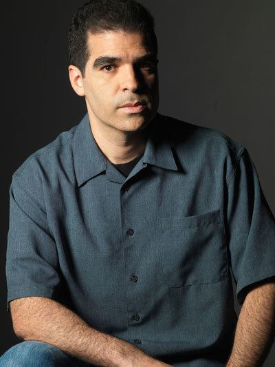 Ed Boon Ed Boon Mortal Kombat is fucking awesome NeoGAF