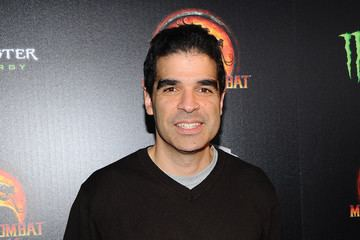 Ed Boon Ed Boon Pictures Photos amp Images Zimbio