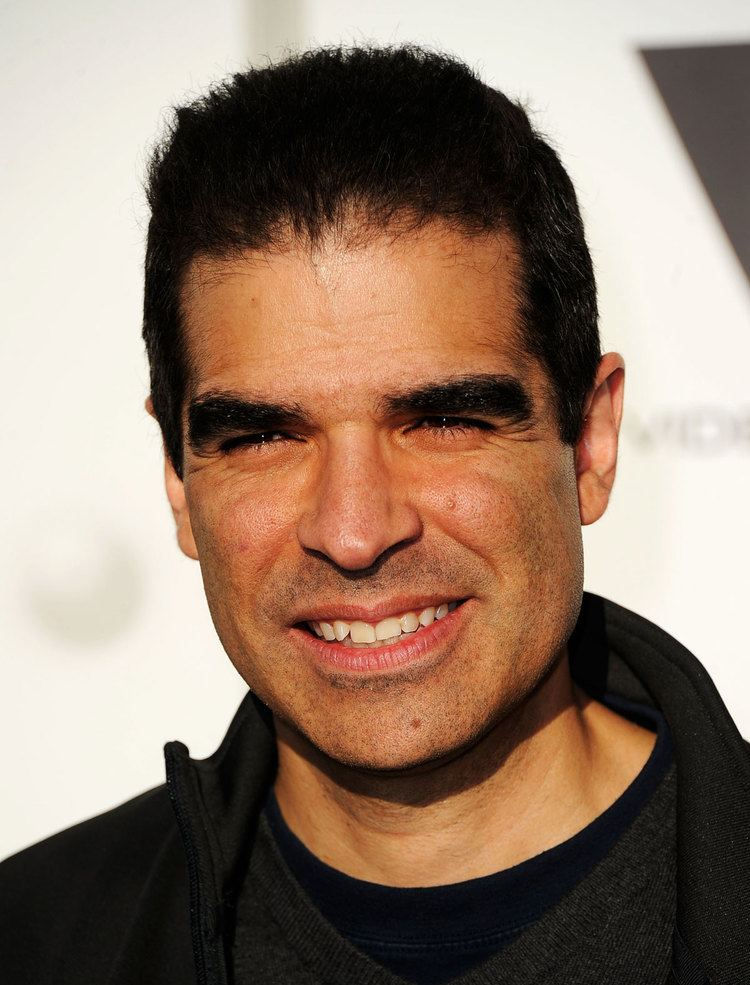 Ed Boon Ed Boon Person Giant Bomb