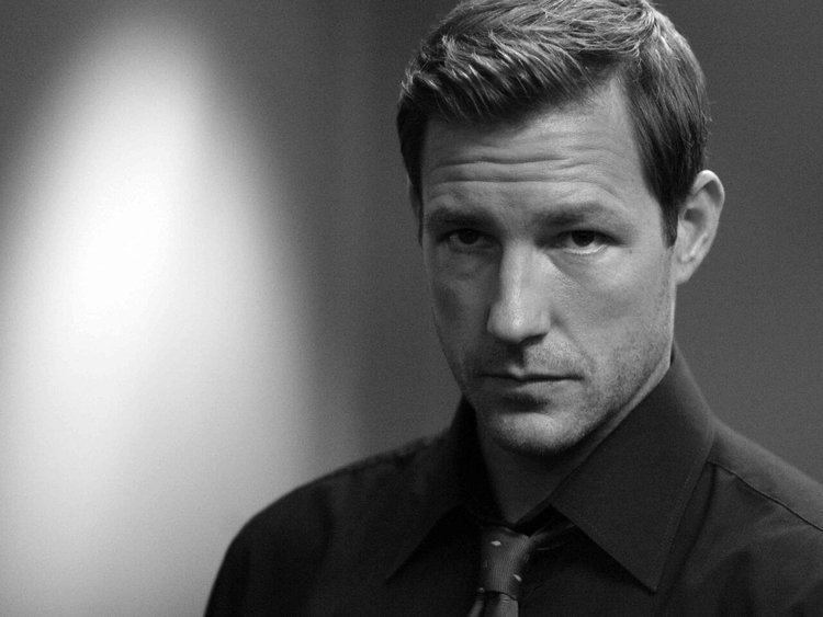 Ed Burns EdwardBurns001jpg